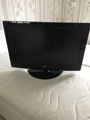 Fernsehen LG HD