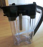 Milchaufschäumer/Milchbehälter für