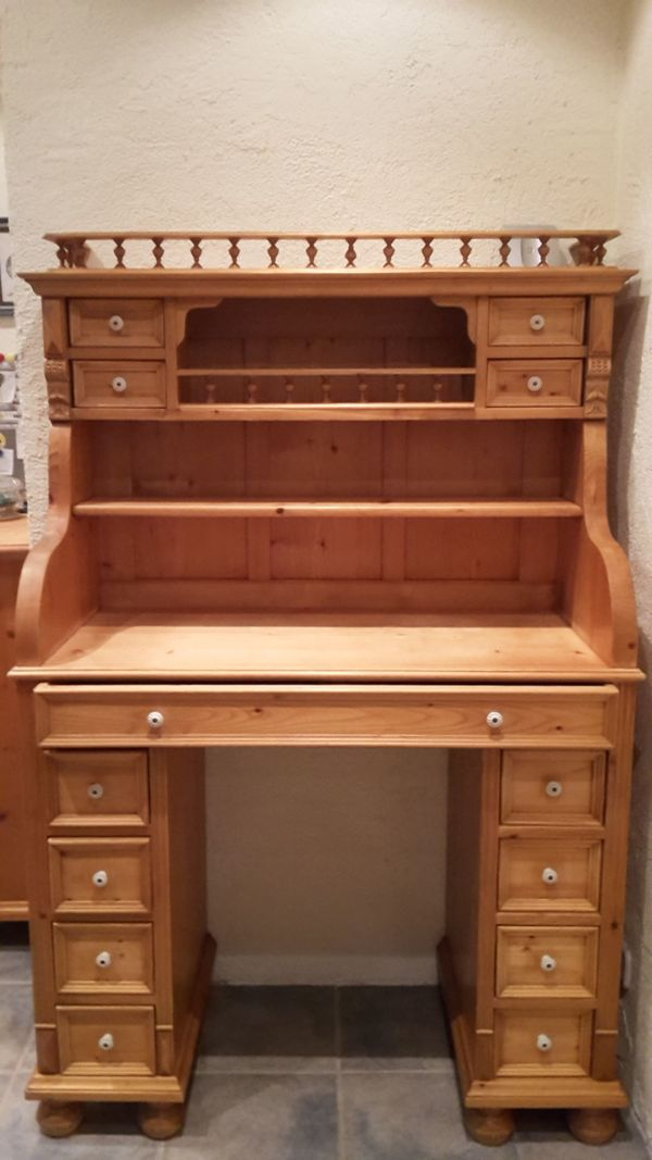 sekretr antik cool sekretr antik merken with sekretr. Black Bedroom Furniture Sets. Home Design Ideas