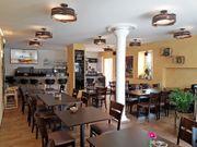 Restaurant in 76316