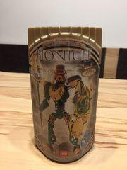 Lego Bionicle - 8762 Toa Iruini
