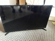 Samsung Fernseher 2