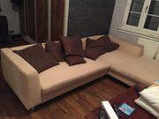 schöne Couch Kissen mit Lieferung