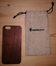 Handycover iPhone6 6s