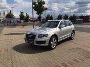 Audi Q5 top