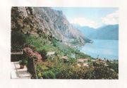Gardasee, Limone, Private