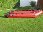Schlauchboot Allroundmarin as-
