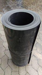 Bambus 7 m Rhizomsperre HDPE