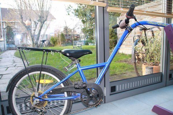 tandem fahrrad kaufen tandem fahrrad gebraucht. Black Bedroom Furniture Sets. Home Design Ideas