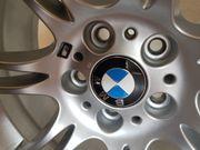 BMW Felgen M350