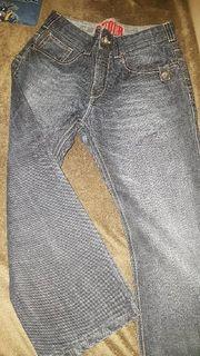 Jeans RETOUR ca 146 152