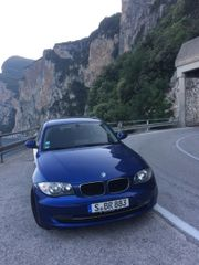 BMW 116d DPF !!