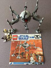 LEGO® Star Wars 7681 - Separatist