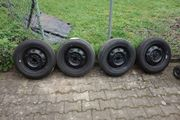 Felgen Reifen Räder
