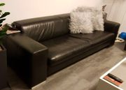 2x Sofas Top