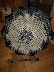 Eleganter Damen Schirm!!