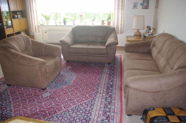 polstermobel bettfunktion gebraucht kaufen nur 3 st bis 75 g nstiger. Black Bedroom Furniture Sets. Home Design Ideas