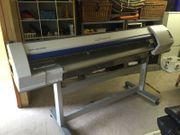 Roland Versacamm SP-540V Print and