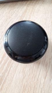 Mini-Lautsprecher MOBI