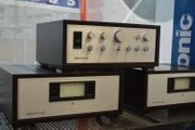 Exclusive M-5 Pioneer M Perfect