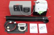 Efoy1600 Pro Brennstoffzelle 1224V 65W