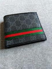 Original Gucci Geldbeutel GG Monogram