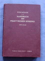 Handbuch der praktischen