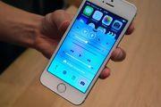 iPhone 5s 8GB Weis mit