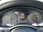 Audi A6 quattro 3 0TDI