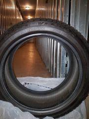 Godyear Allweter Reifen