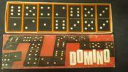 Dominospiel DDR Rote