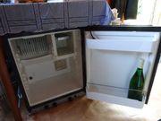 Gaskühlschrank