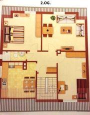 Kelkheim: 3.Zimmer