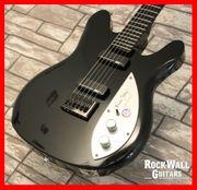 Rickenbacker 230 GF Glenn Frey