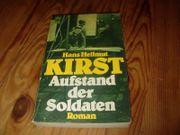 TB Kirst Aufstand