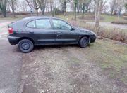 Renault Megan 1 4 16V