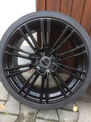 Wheelworld WH18 19