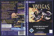 Vollgas - Full Throttle LucasArts Classic