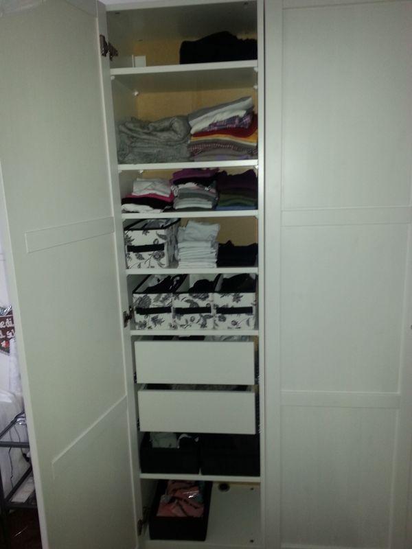ikea pax ankauf und verkauf anzeigen gro artige schn ppchen und preise. Black Bedroom Furniture Sets. Home Design Ideas