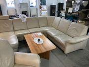 Couch Sofa Sessel - top Zustand
