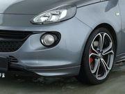 Opel Adam 1 4