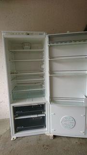 Liebherr Kühlschrank Ersatzteile Bio Fresh -