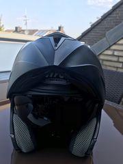 motorra-Helm