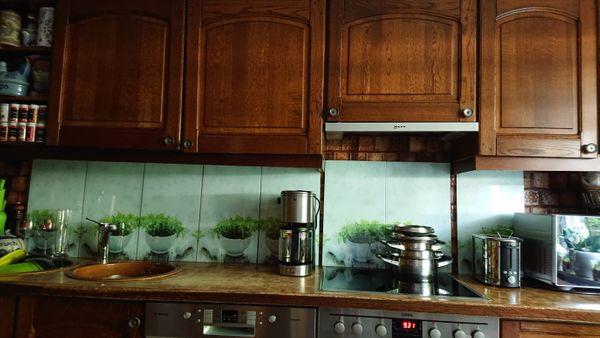 Gut gemocht Single Küche kaufen / Single Küche gebraucht - dhd24.com LH46
