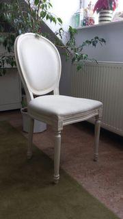 italienische moebel in karlsruhe haushalt m bel gebraucht und neu kaufen. Black Bedroom Furniture Sets. Home Design Ideas