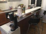 Küche an Selbstabholer