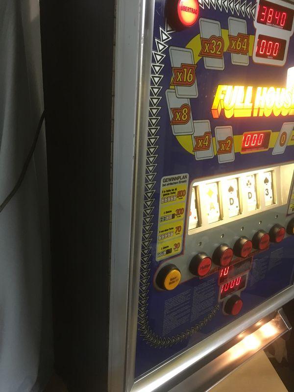 Pokerstars play online