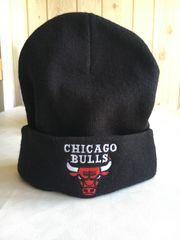 Chicago Bulls Mütze