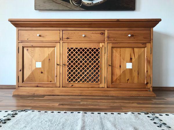 kommode schrank verkaufe ankauf und verkauf anzeigen billiger preis. Black Bedroom Furniture Sets. Home Design Ideas
