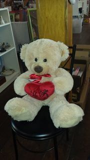 Teddy beige, 70